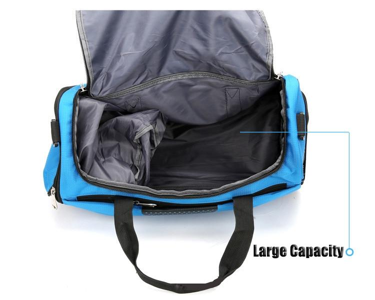 sports bag 7