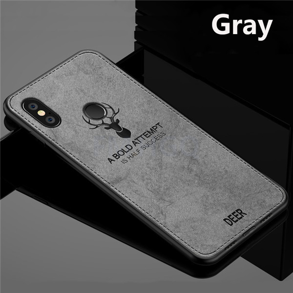 Gray Note 5 phone cases 5c64f32b1a866