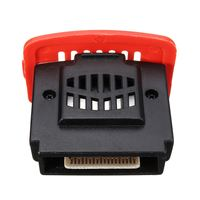 Original Memory Expansion Pak For N64 For Nintendo Retro Video Game Console Replacement Parts