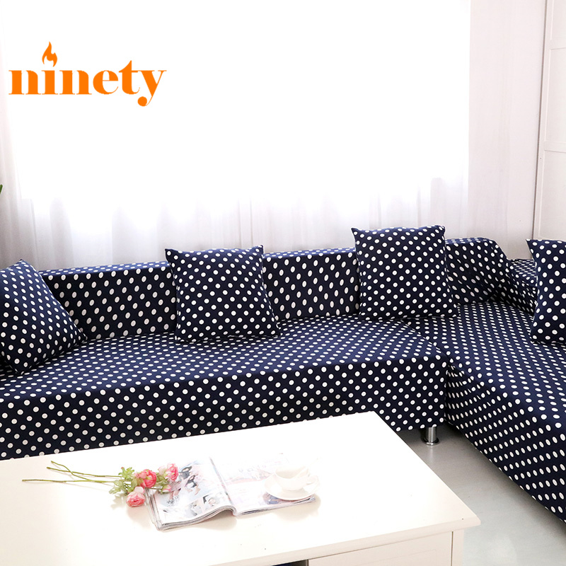 online get cheap couch decke abdeckung alibaba group. Black Bedroom Furniture Sets. Home Design Ideas