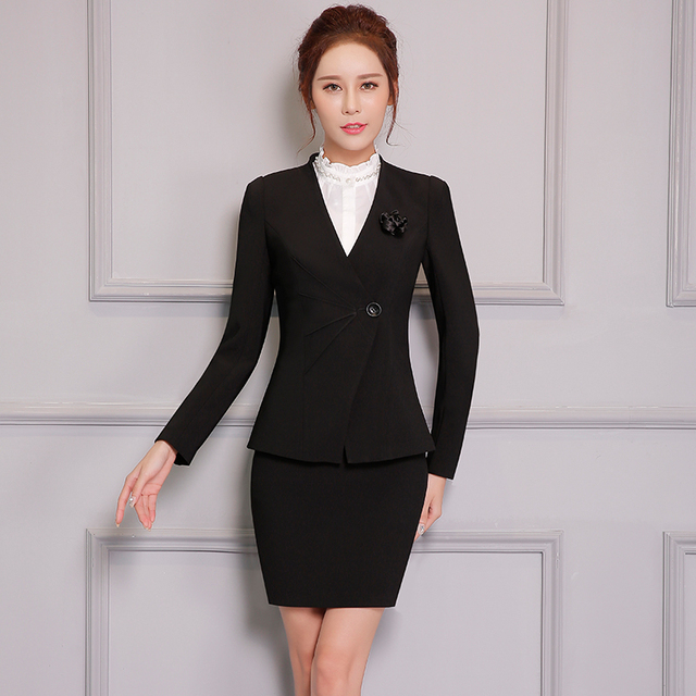 aliexpresscom buy appliques two piece ladies formal