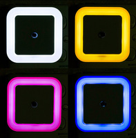 https://ae01.alicdn.com/kf/HTB1uM2PFmBYBeNjy0Feq6znmFXab/Light-Sensor-Night-Light-MINI-EU-US-Plug-Novelty-Square.jpg