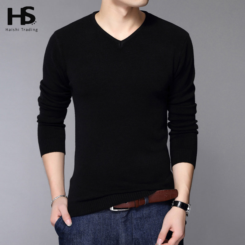 Free shipping BOTH ways on mens slim fit sweaters, from our vast selection of styles. Fast delivery, and 24/7/ real-person service with a smile. Click or call