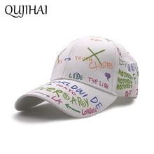 Gorra de béisbol hombre primavera sombrero huesos sombreros Snapback Chance  el Rapper hombre sombrero negro marca 91bc52f7a88