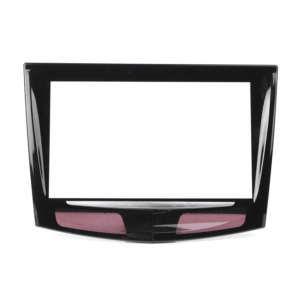 Touch Screen for Cadillac ATS CTS SRX XTS CUE CTS-V Escalade TouchSense Automobile Parts Accessories карандаш дуэт с гелем для бровей revlon colorstay brow fantasy pencil