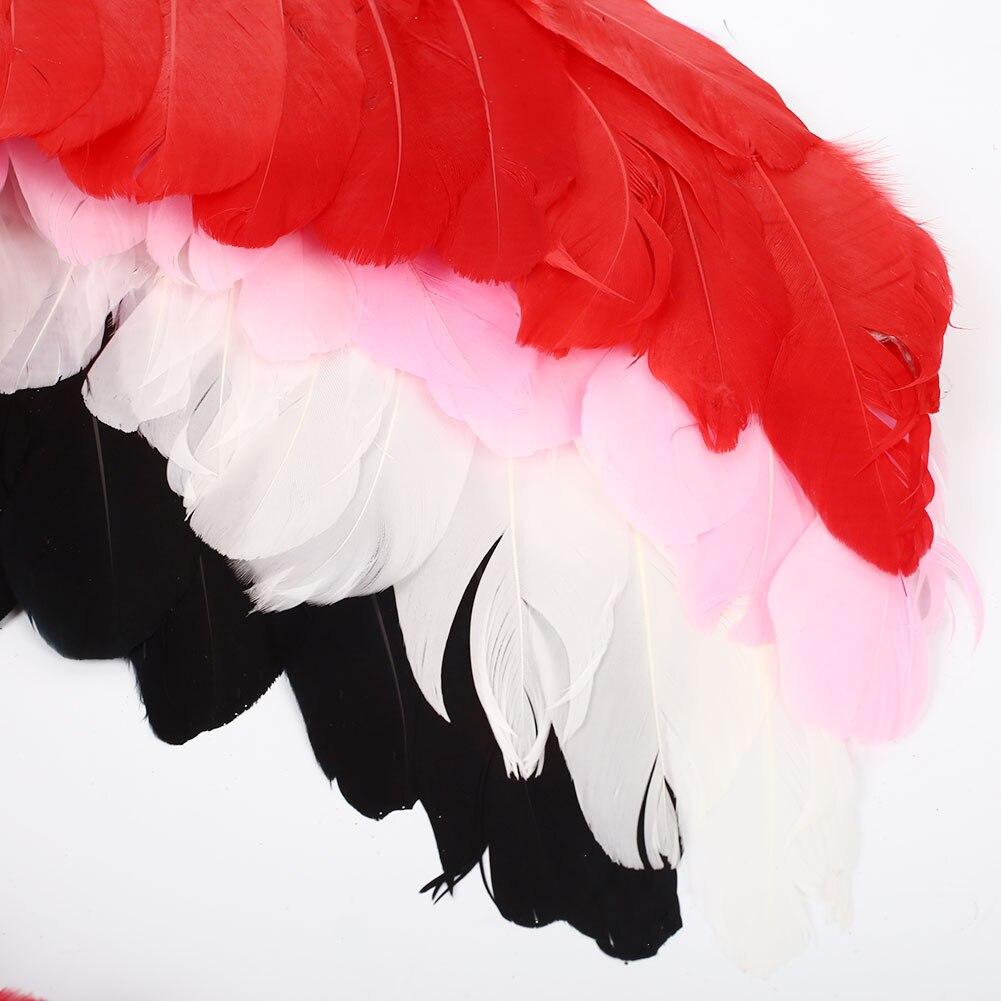 Крылья ангела Рождественские крылья феи для взрослых, крылья феи, подарок для взрослых, нарядный декор, крылья ангела, необычные рождественские вечерние украшения для Хэллоуина