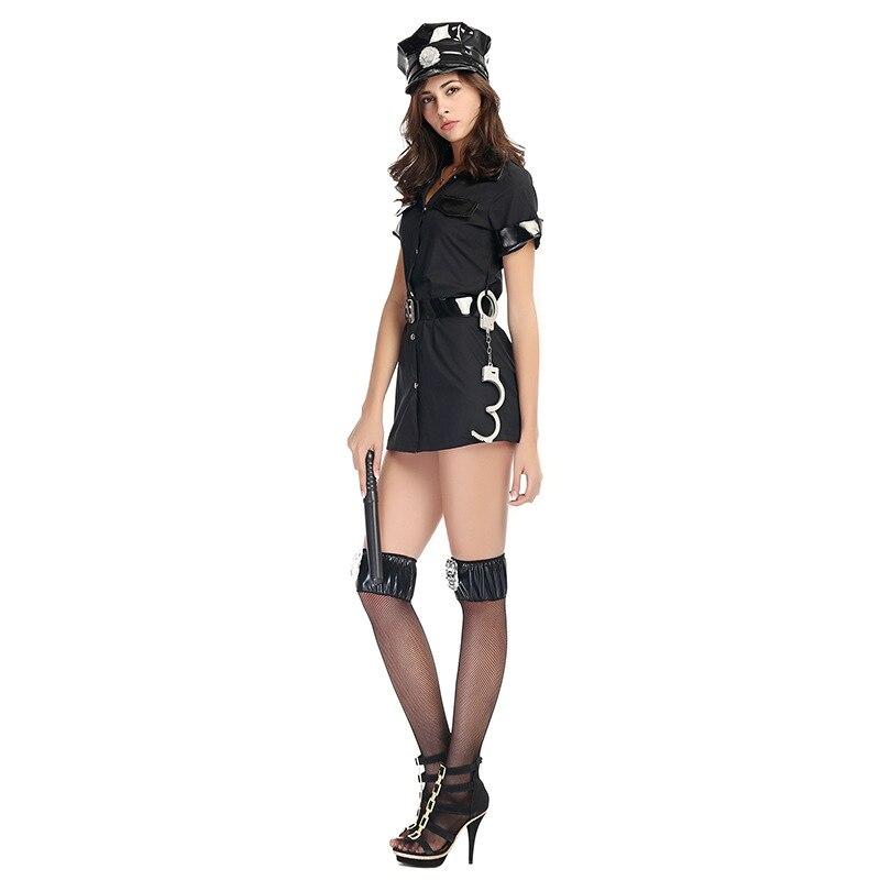 sexy-policewomen-costume