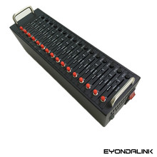 SMS шлюз wavecom Q24Plus модуль GSM GPRS 16 портов модемный пул с модемным пулом USB интерфейс