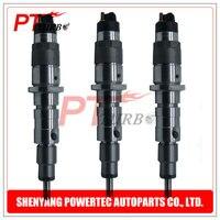 Fo PAZ PAVLOVO auto engine parts diesel injectors 0445120086 fuel injector connecter 0445120388 oil pump 0445 120 086