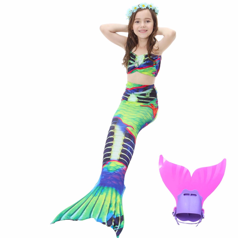compare prices on mermaid kids skirt online shopping buy low