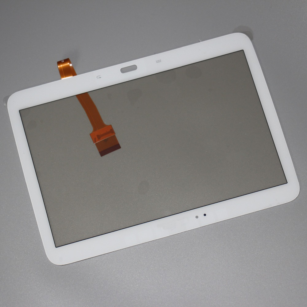 Digitizer Touch Glass Panel for Samsung Galaxy Tab 3 10.1 GT-P5210 P5200