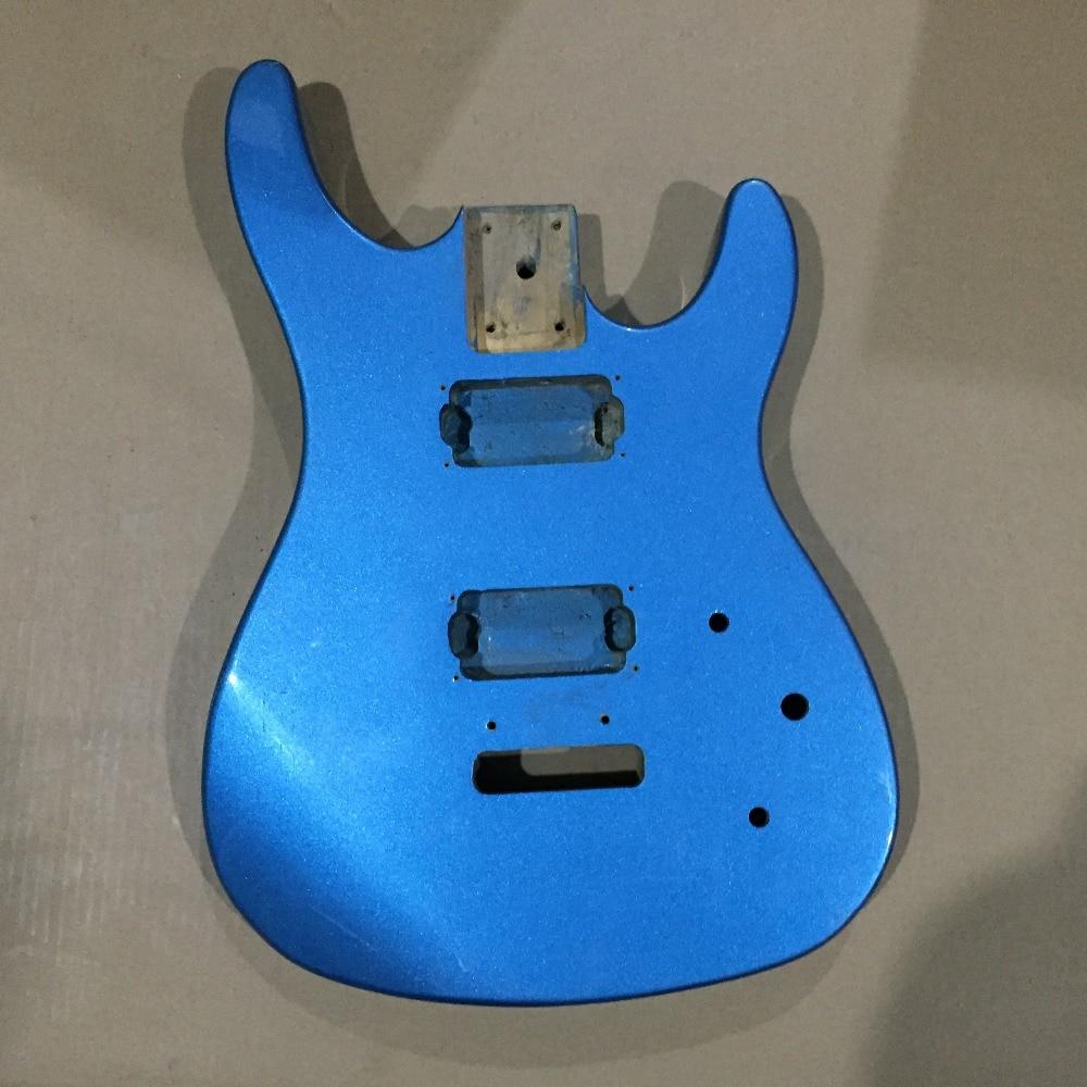Afanti Music Electric guitar/ DIY Electric guitar body (ADK-902)Afanti Music Electric guitar/ DIY Electric guitar body (ADK-902)