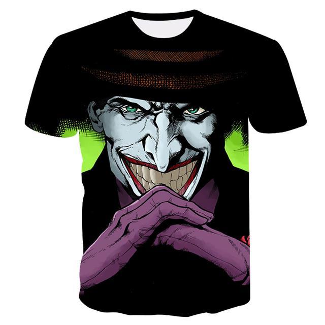 Fashion-Brand-T-shirt-Men-Women-Summer-3d-Tshirt-Print-Space-Wolf-T-shirt-Newest-funny.jpg_640x640 (19)