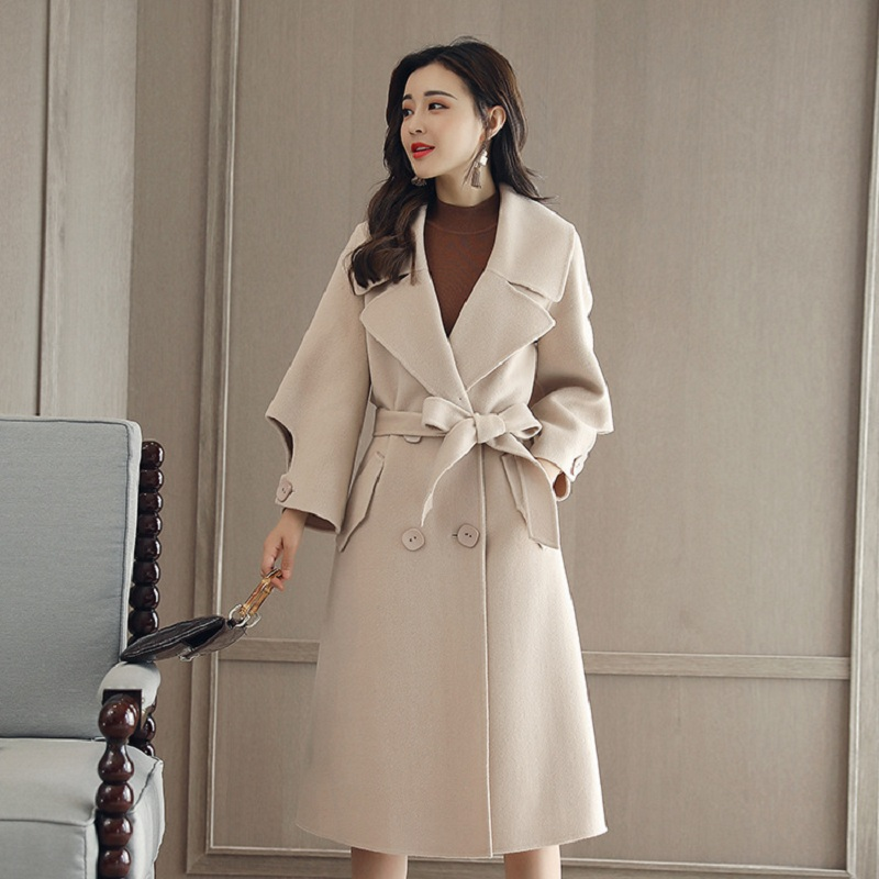 Autumn Winter womens outerwear wool Clothing Women jacket trench  Maternity outerwear maternity clothes  Pregnant coat 968Autumn Winter womens outerwear wool Clothing Women jacket trench  Maternity outerwear maternity clothes  Pregnant coat 968