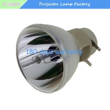 High Quality compatible P-VIP 280/0.9 E20.9n projector lamp bulb SP-LAMP-092 for Infocus IN3134a IN3136a IN3138HDa все цены