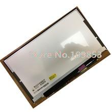 FOR LG P210 For Samsung NP400B2B 350U2B-A04 LP125WH2-TLD1 12