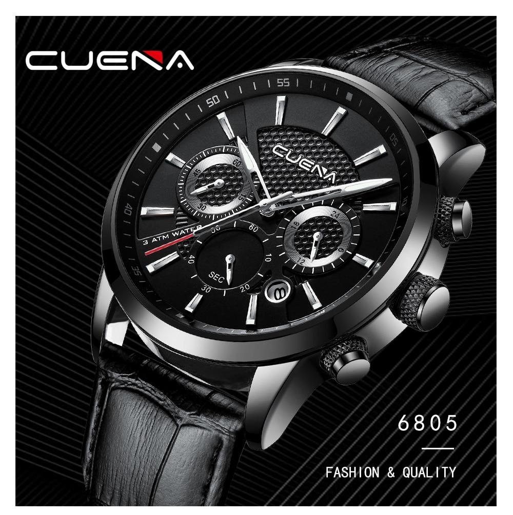 cuena 6805p pc (1)