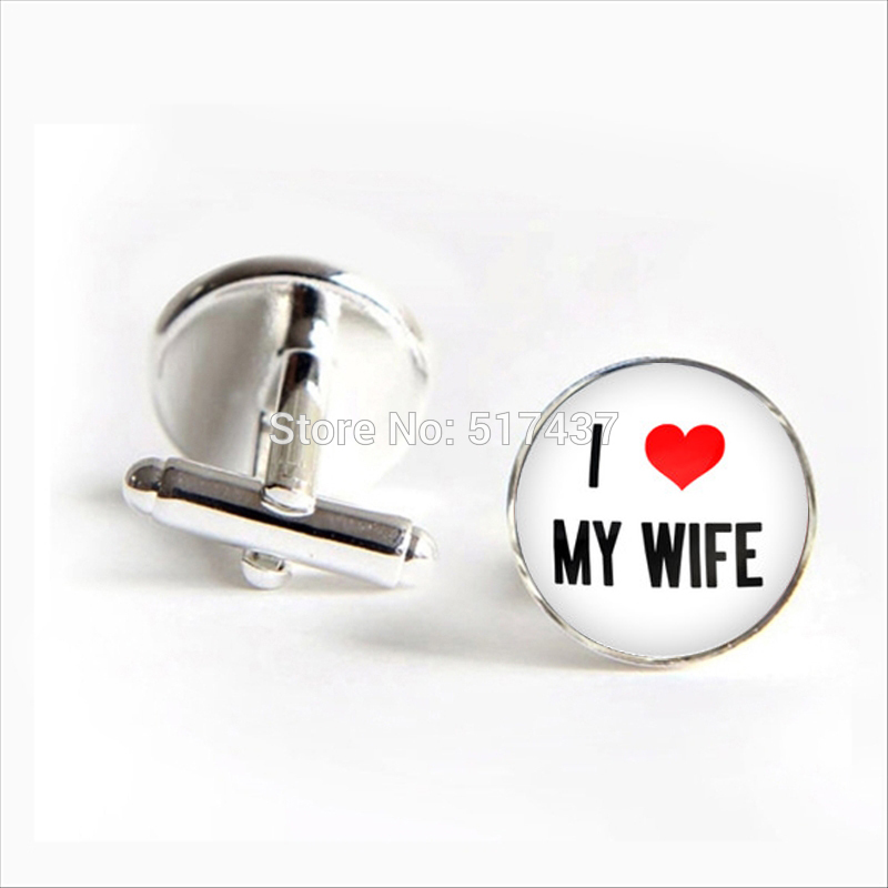 я люблю свою жену