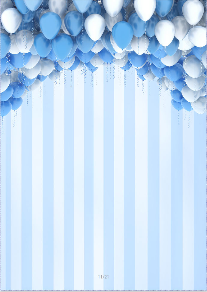 KATE  Customized Background Photography Backdrops Backgrounds for Photo Studio our kate