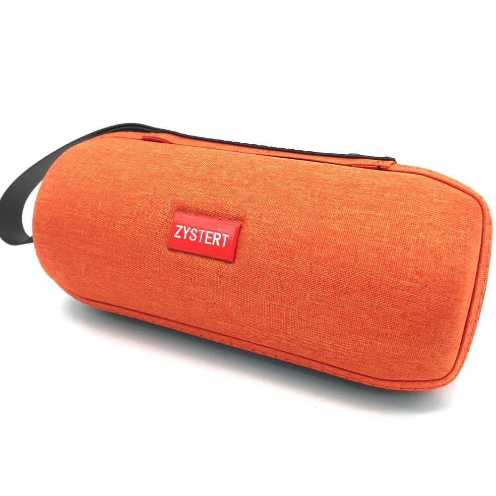 JBL Charge 2 / Şarj 2 + Plus Bluetooth Dinamik Portativ Hard Carry - Cib telefonu aksesuarları və hissələri - Fotoqrafiya 2