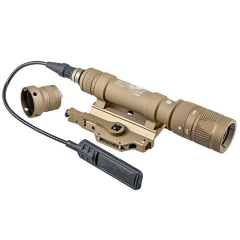 rifle softairo arma arma de airsoft militar caca lampada lanterna luz