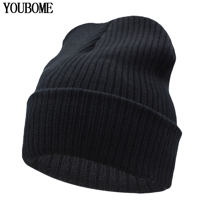 Find great deals on Mens Winter Hats at Kohl's today! Sponsored Links Outside companies pay to advertise via these links when specific phrases and words are searched.