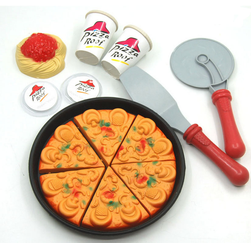 Play Kitchen Food compare prices on play kitchen food- online shopping/buy low price