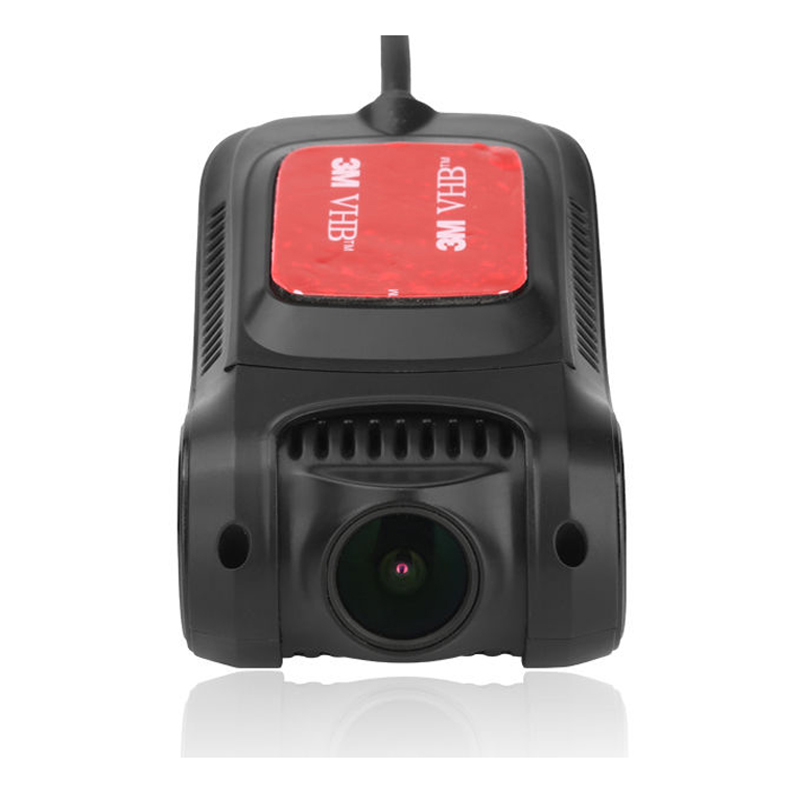 Auto 170 Degree Hidden WiFi Car DVR HD 1080P Night Vision Dash Cam Car DVR Dash G-sensor Cam Camera Video Recorder Display игрушка syma s39g red
