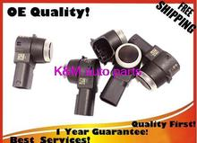 original quality pdc Park Assist Object SENSOR 1347236080 0263003390 for Fiat Doblo
