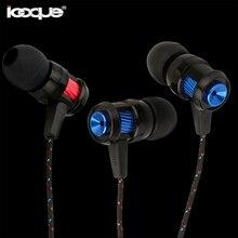Fones De Ouvido estéreo Fones de Ouvido Com Fio Fones De Ouvido Em fones de Ouvido fone de Ouvido Música Baixo 3.5mm Fone de Ouvido Com Microfone para Samsung Xiomi MP3 PC