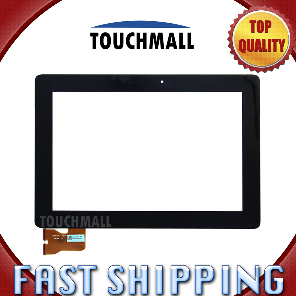 For Asus MeMo Pad Smart 10 ME301 ME301T 5280N FPC-1 Replacement Touch Screen Digitizer Glass Sensor 10.1-inch Black For Tablet