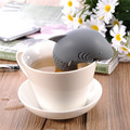 """Tea Shark"" Silicone Shark Tea Infuser 1"