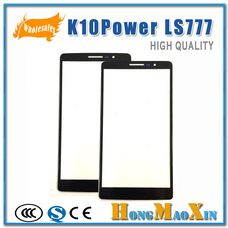 Worldwide delivery lg m400df screen in NaBaRa Online