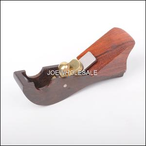 Top 10 Most Popular Wood Curving Tools List
