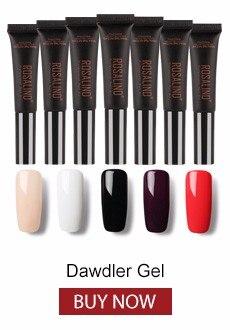 Dawlder-Gel-01-30