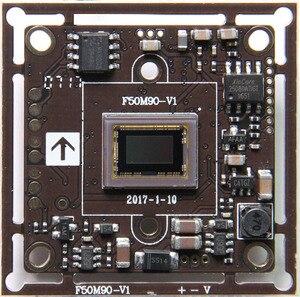 """Image 1 - 1080P SONY 1/2.8 """"IMX327 + FH8550M CMOS BOARD 2MP 4 في 1 WDR محوري عالي الوضوح ، ل CCTV AHD ، CVI ، TVI ، كاميرا تناظرية"""