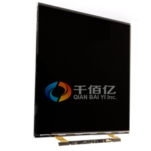 "20pcs Original NEW A1369 A1466 LCD Screen Display 13"" LCD For Macbook Air LP133WP1 2010-2015 100% tested well"