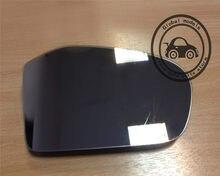 d20da79ef3 Door Mirror Glass for Mercedes Benz A150 A160 A170 A180 A200 A220 A250 A45  B150 B160 B170 B180 B200 B220 B250