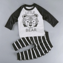 Baby Boy Fashion Clothes