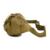 D5Column Riñonera Táctica Paquetes de La Cintura Bolso Impermeable de La Cintura del Paquete de Fanny CORREA Hombres Mujeres Pochete Exterior riñoneras Equipo Militar