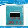 Nuevo Núcleo I7-4712MQ SR1PS 4712MQ 2.3-3.3G PGA I7 CPU Procesador para Portátil