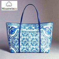 2018 Для женщин Carteras Y De Muje Bolsa Feminina Роскошные Сумки Для женщин сумки дизайнер Bolsos Mujer известный бренд сумки Сумка Одежда высшего качества
