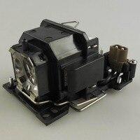 Projektorlampe DT00781 für HITACHI CP-RX70/CP-X1/CP-X2/CP-X253/HCP-60X/HCP-70X mit Japan phoenix original lampe brenner