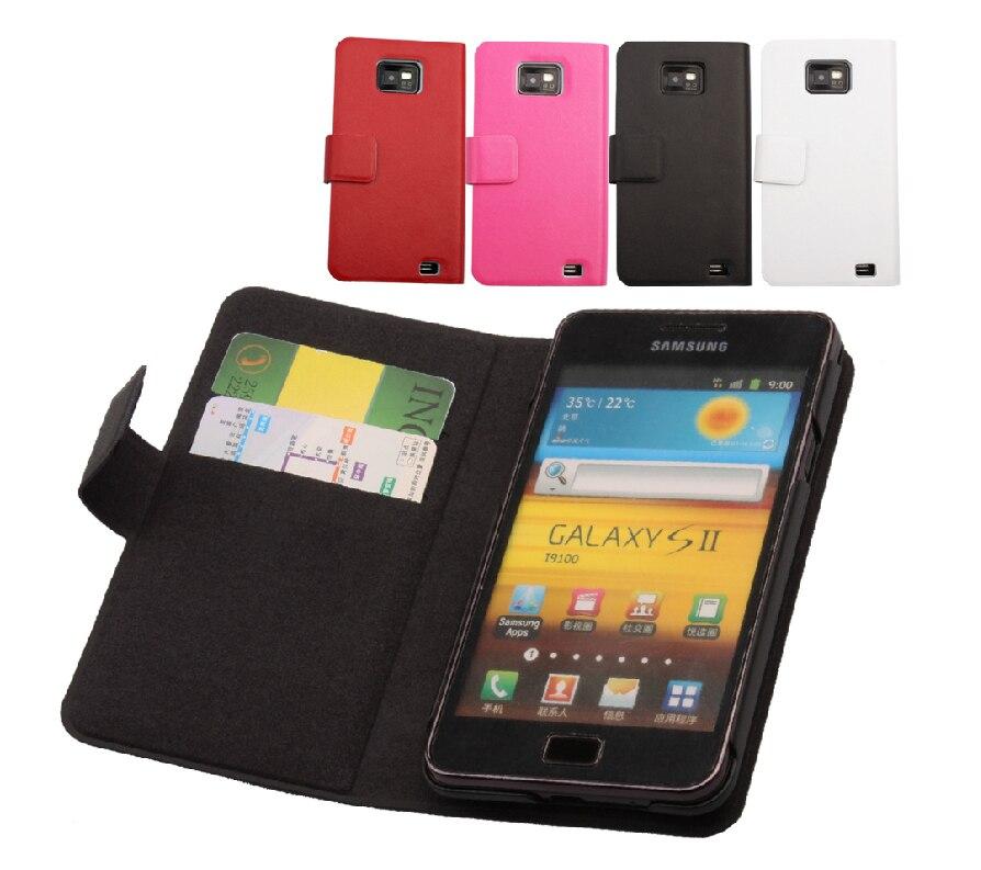 Cases, Covers & Skins Apple Iphone 7 & 8 Cajas Del Teléfono Etui Es Azul 8001l
