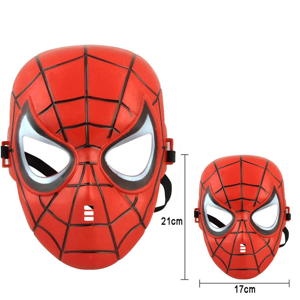 Newest-Hot-Spiderman-Mask-Halloween-Christmas-Party-Masks -2-colors-Black-Red-for-Adult-Kids-Mask.jpg
