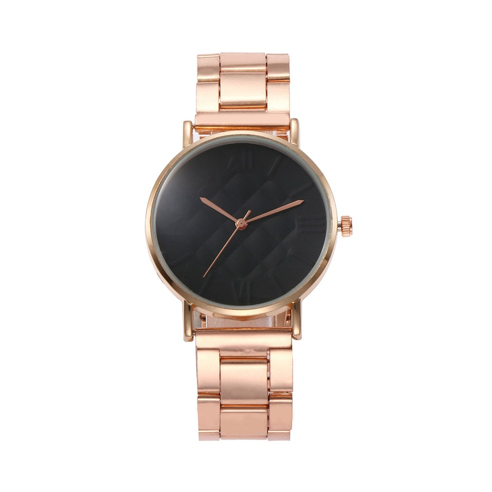 V393 Watch Wrist Watches Fashion Wristwatch Women Watches Luxury Quartz Watch Popular Ladies Watches