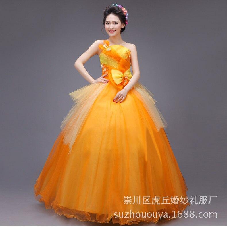2019 robe de bal Quinceanera robe sans bretelles longueur de plancher filles douce 16 fête pour le bal de promo sukienka quinceanera