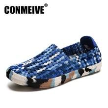 Shoe Popular Brand Mens
