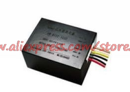 DC12V Input 0-1000V 0-1KV Continuous Adjustable Output 1mA High Voltage DC Power Supply Module