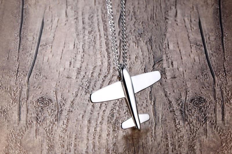 GIC3  Simple Fashion Mens Pendant with s925 silver Jewelry Tuhao Gold Cross PendantGIC3  Simple Fashion Mens Pendant with s925 silver Jewelry Tuhao Gold Cross Pendant
